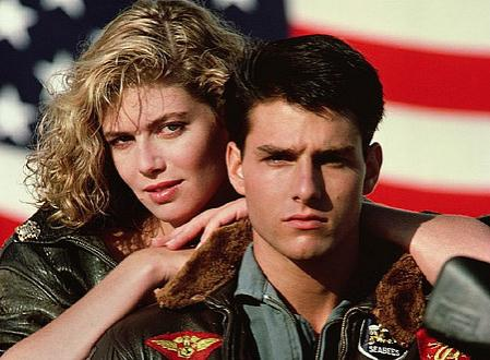 Becoming Top Gun: Playing SMART in Fantasy Football