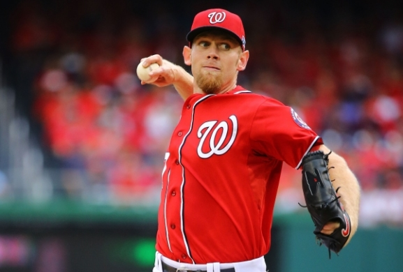 Fantasy Baseball Injury Report - June 1, 2015