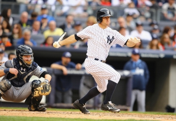 DFS MLB Strategy: Leaving Money on the Table