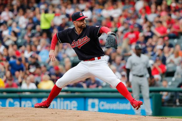 DFS MLB Optimal Lineups: September 30 Cover Image