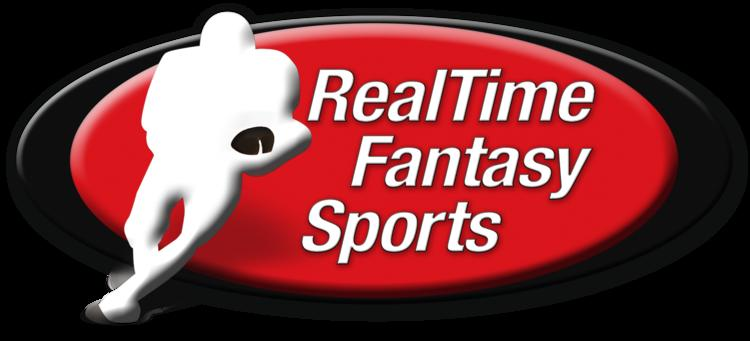 Real Time Fantasy Sports: Introduction to Fantasy Basketball Cover Image