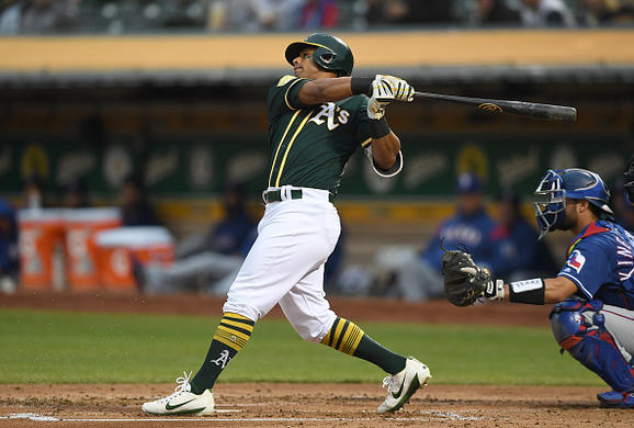 DFS MLB Stacks: September 11