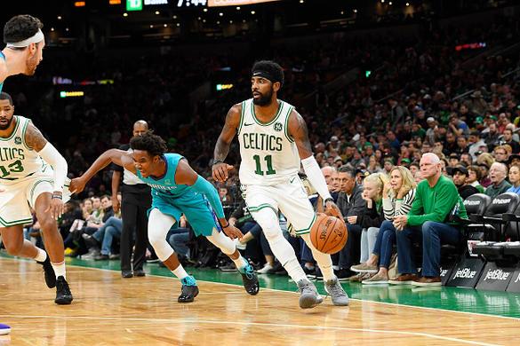 e4e4b6e98f28 Winview Games Playbook  76ers   Celtics - October 16