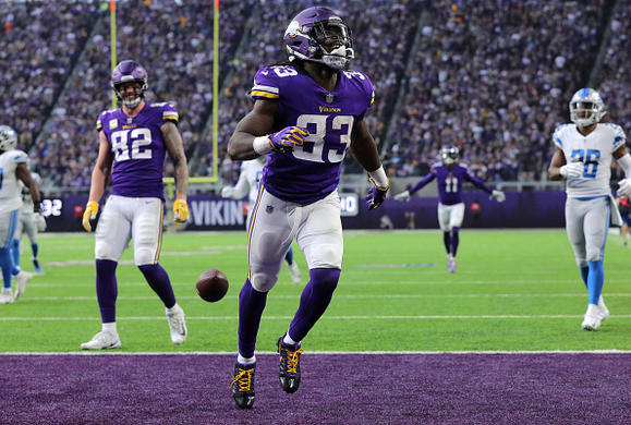 Fantasy Factor: Value Plays & Lineup for Week 15