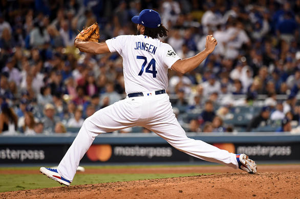 2019 MLB Draft Guide: Drafting Closers