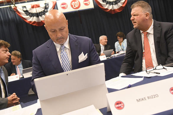 2019 MLB Draft Guide: The Importance of Mock Drafting