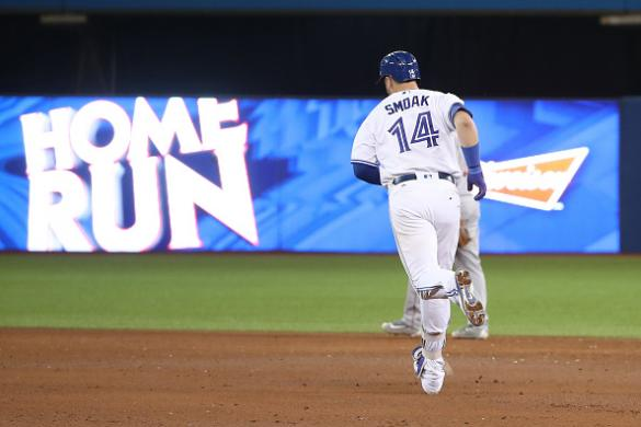 2019 MLB Draft Guide: Introduction to MLB DFS