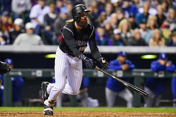2019 MLB Draft Guide: MLB DFS GPP Tournaments