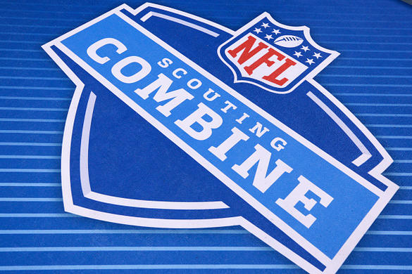 2019 NFL Draft: Scouting Combine Preview