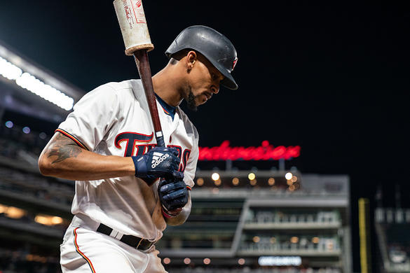 Fantasy Baseball Stock Watch: March 6