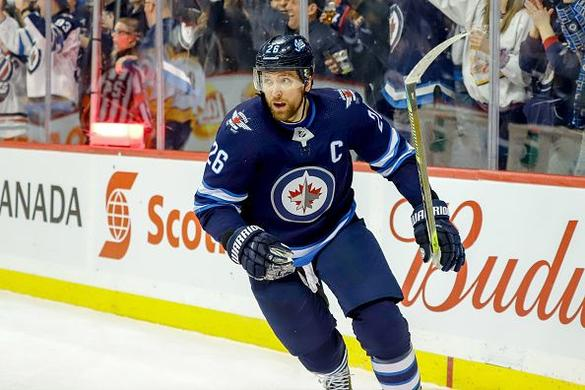 DFS NHL Optimal Lineups: March 10
