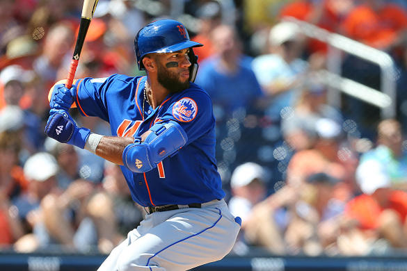 2019 MLB Draft Guide Player Profile: Amed Rosario
