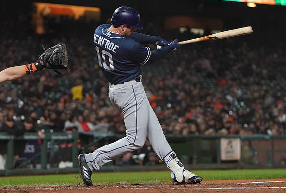 2019 MLB Draft Guide Player Profile: Hunter Renfroe