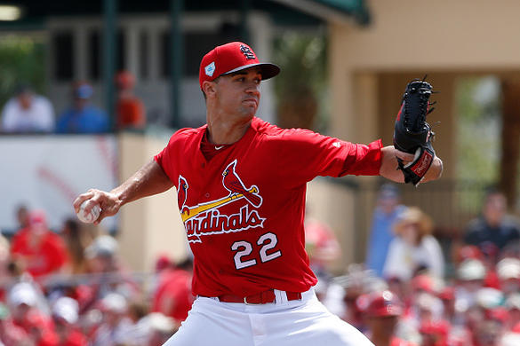 2019 MLB Draft Guide Player Profile: Jack Flaherty
