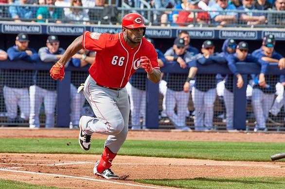 Fantasy Baseball Daily Round Up: March 28