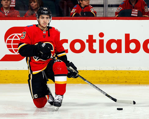 DFS NHL Optimal Lineups: March 29