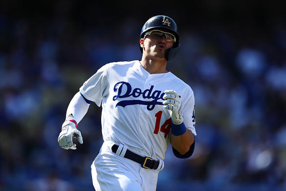 Fantasy Baseball Waiver Advice: April 3