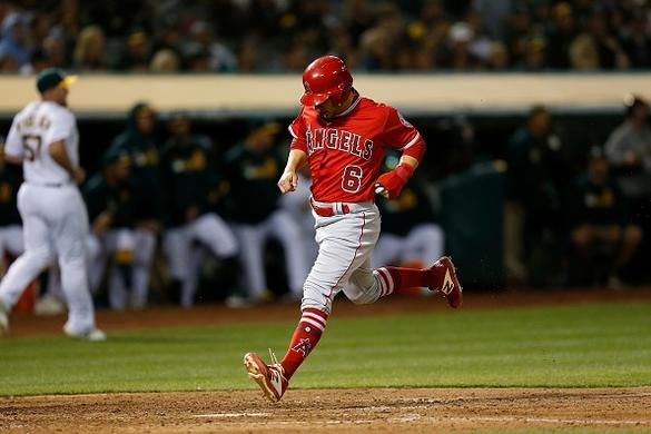 Fantasy Baseball Category Impact: Hitting