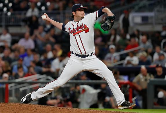 Fantasy Baseball Bullpen Report: May 16