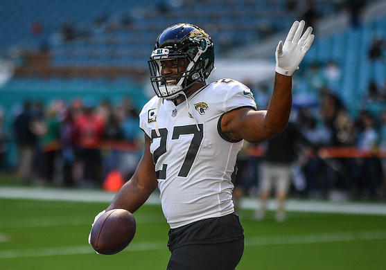 2019 NFL Draft Guide: Fantasy Football Busts