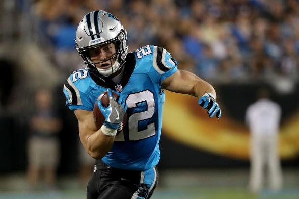 2019 NFL Draft Guide: Intro to NFL DFS Cover Image
