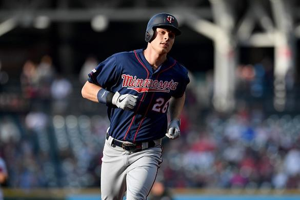 Fantasy Baseball Daily Round Up: June 7
