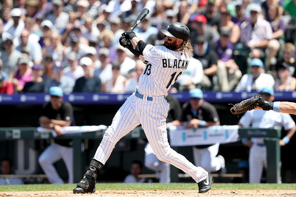 2019 Fantasy Baseball Weekly Planner: June 17-23