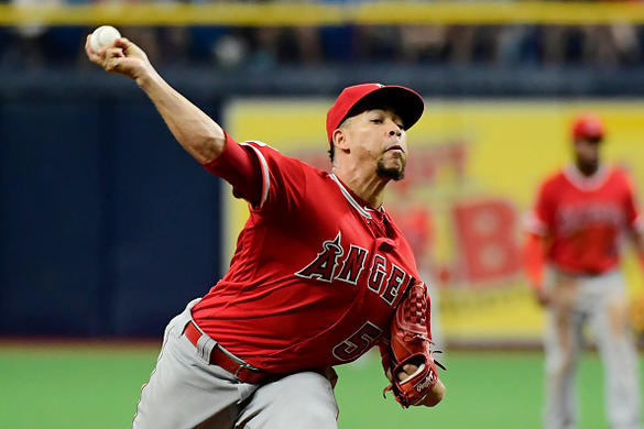 Fantasy Baseball Waiver Advice: June 22