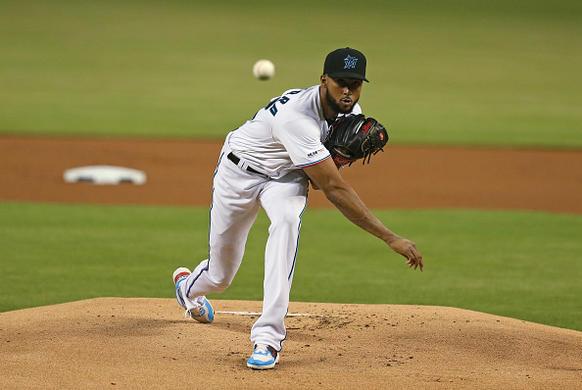 MLB Streaks & Trends: June 28 | Fantasy Alarm