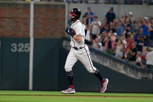 Fantasy Baseball Daily Round Up: July 5