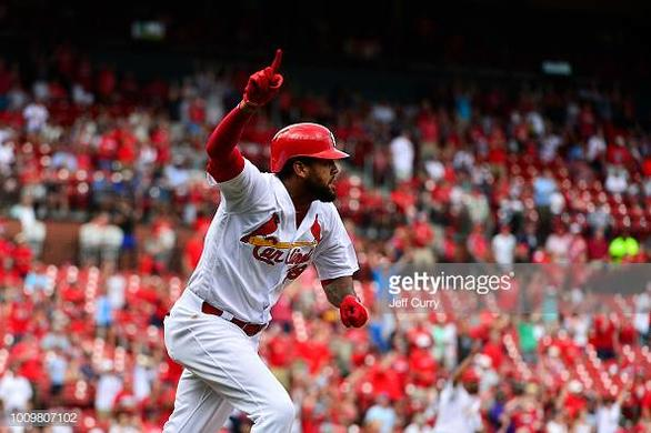 MLB DFS Example Lineups: July 6