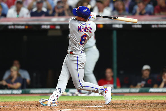 MLB Podcast - Episode 25: Statistical Year Studs