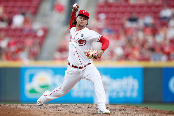 Fantasy Baseball Daily Round Up: August 6