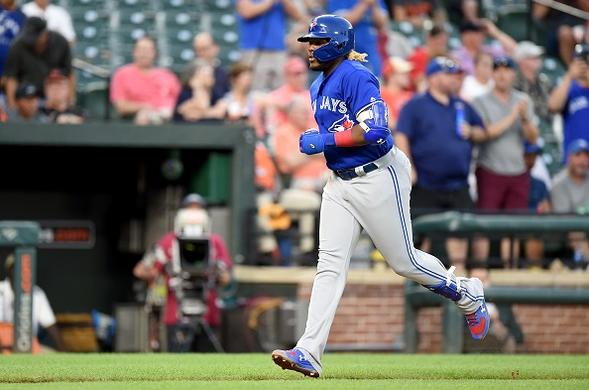 Fantasy Baseball Stock Watch: August 6