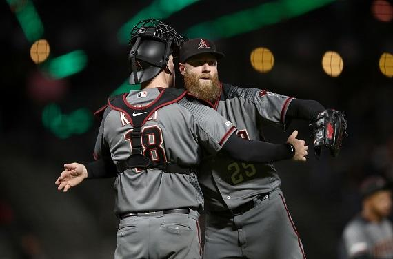 Fantasy Baseball Bullpen Report: August 29