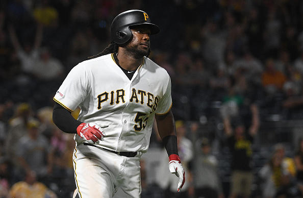 MLB DFS Example Lineups: August 31