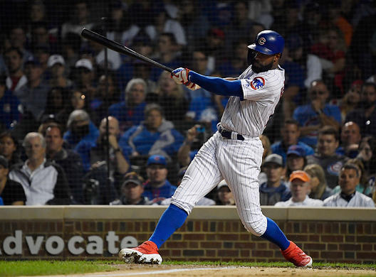 Fantasy Baseball Waiver Advice: September 18