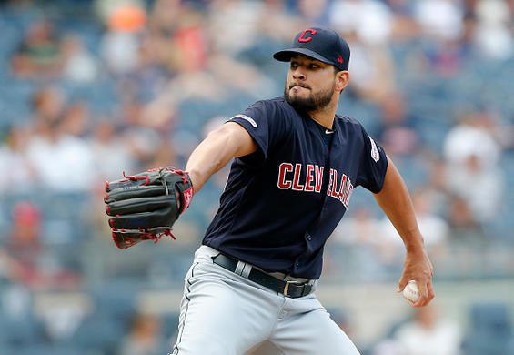 Fantasy Baseball Bullpen Report: September 19