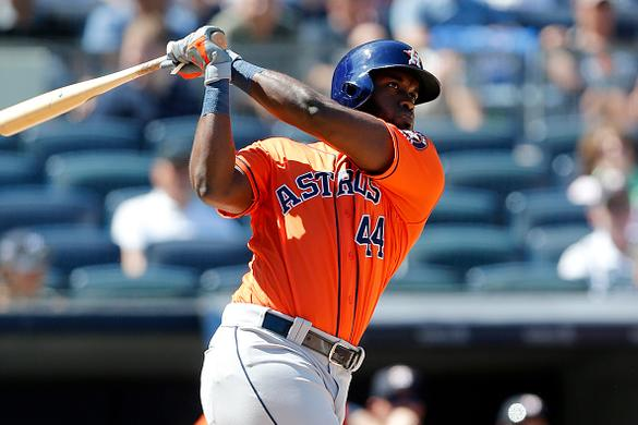 MLB DFS Write-Up & Example Lineups: October 5