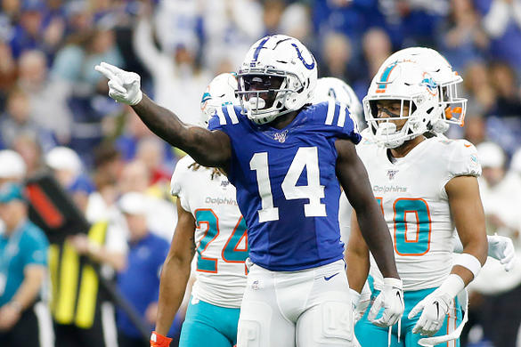 Fantasy Football Waiver Wire: December 10