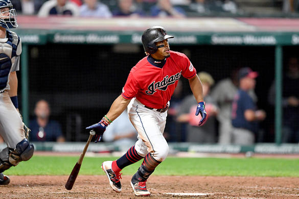 Fantasy Baseball Position Preview - The Shortstop Landscape