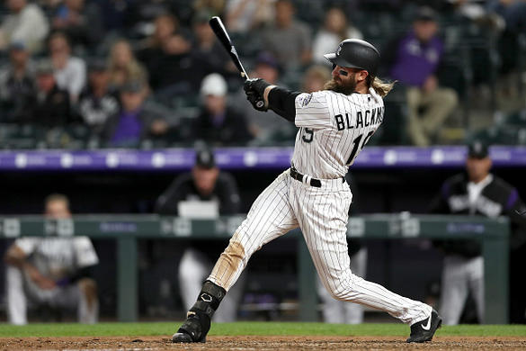 Fantasy Baseball Position Preview - Outfielders Over 30 to Target