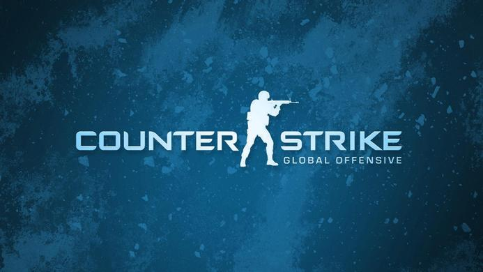 eSports DFS Playbook: CS:GO - April 23