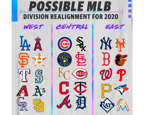 Spring Training Hot Takes: Realignment Part III