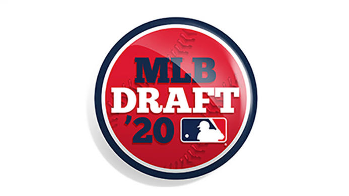 2020 MLB Draft Guide: The Importance of Paying Attention To the Draft