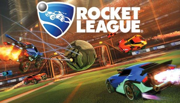 Esports DFS Playbook: Rocket League - May 9
