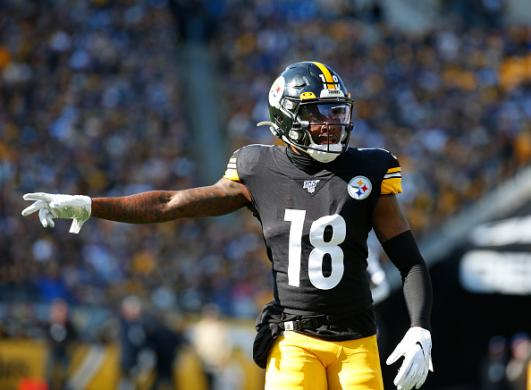 2020 NFL Draft Guide: Fantasy Football Sleepers