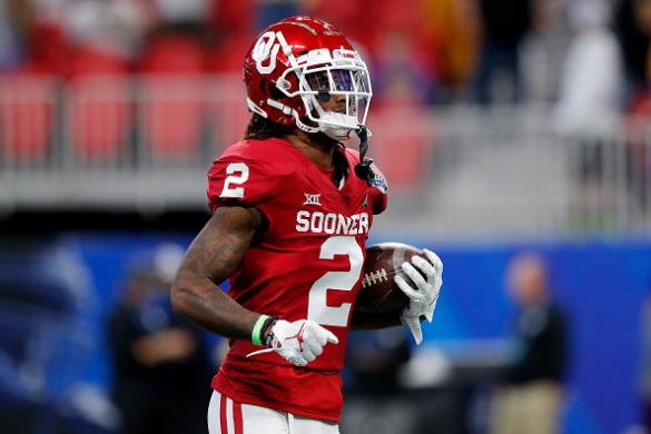 2020 NFL Draft Guide: How to Value Rookies