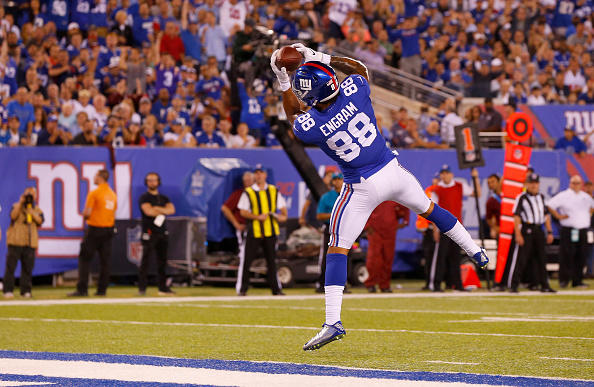 Fantasy Football TE Preview: Dynasty Tight Ends to Buy - Part One