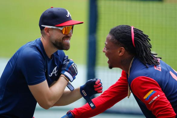 MLB Short Season Strategy: Snapshots From Summer Camp